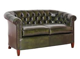 Tartan Chesterfield Sofa The 2 Seater Chesterfield Sofa Collection Is One Of