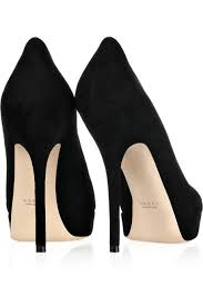 What Are The Most Comfortable High Heels Gucci Shoes The Most Comfortable High Heels You Can Find