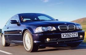 bmw 3 or 5 series bmw 5 series 1988 1996 used car review car review rac drive