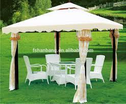 cheap gazebo for sale sale cheap outdoor canvas gazebo buy outdoor gazebo outdoor