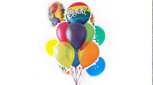 balloon delivery sydney balloon delivery sydney