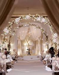wedding aisle decorations wedding aisle decorations picture home decor gallery