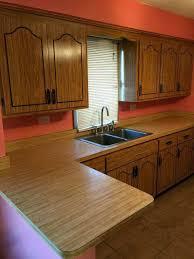 used kitchen furniture free used kitchen cabinets hartlanddiner com