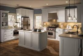 Center Island Kitchen Ideas Kitchen Kitchen Island With Seating For 3 Kitchen Design