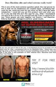 12 best buy blackline elite and refuel extreme images on pinterest
