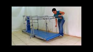 dynamic stairs trainer convertible stairs ramp curb youtube