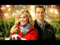 hallmark christmas romantic movies 2016 romance christmas movies