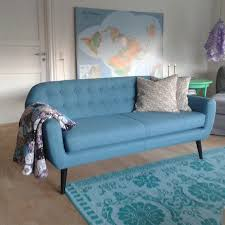 sofa company 33 best inspiracje images on sofas sofa company and