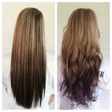 reverse ombre hair photos reverse ombre hair by linda bang hair by linda bang
