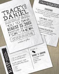 wedding invitations nz wedding invitations handwritten afoodaffair me