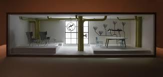 100 dutch home decor a dutch home that plays with
