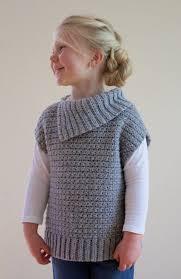 s sweater patterns crochet pattern lula pullover sweater pdf instant