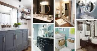 bathroom archives u2014 homebnc
