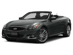 pre owned lexus lexington ky pre owned 2014 infiniti q60 2d convertible in hoover u902248
