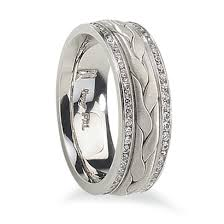 novell wedding bands buying guide to antique vintage diamond engagement rings