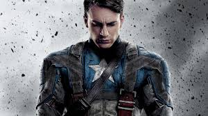 captain america avenger 2011 credits