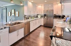 hire a home decorator http www tampabay com features