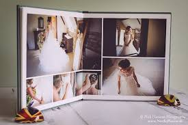 wedding photo albums for parents caswell house wedding albums nordicpics