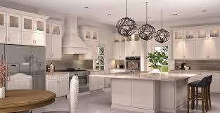 Kitchen Cabinets Deals Kitchen Cabinets East Brunswick Nj Cubitac Bergen Latte Kitchen