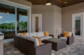 home decorating ideas for the fall season home construction