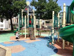 delightful toddler swing sets backyard photo gallery home design