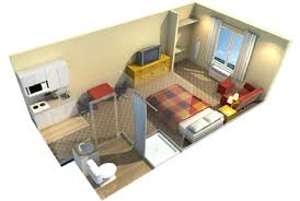Hotel Suite Floor Plans Hotel Floor Plans Crossland Studios Extended Stay Hotels