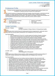 Lpn Resume Template Free Lpn Resume Example Resume Example And Free Resume Maker