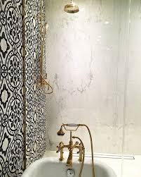 Feature Wall Bathroom Ideas 221 Best Fabulous Tile Images On Pinterest Bathroom Ideas