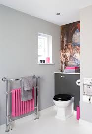 bathroom contemporary bathroom decor ideas with wricker london contemporary bathroom accessories transitional with pink