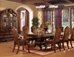 craigslist dining room sets dining room chairs craigslist houston savoyypsi com