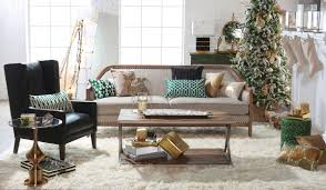 find millions of home decor products for your home with hayneedle hayneedle online home decor
