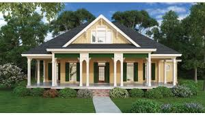 One Story Home And House Plans At Eplanscom  Designs - 1 story home designs