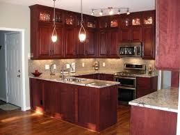 wooden kitchen pantry cabinet hc 004 oak kitchen pantry cabinet types stupendous cabinet kitchen pantry