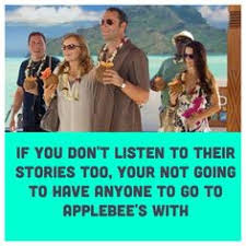 Couples Retreat Meme - couples retreat funnayyy pinterest movie hilarious and humor