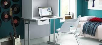 how to choose a desk for a teenagers bedroom u2014 kit out my office