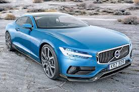 volvo 18 wheeler 2018 volvo coupe car wallpaper hd