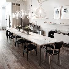 Lighting For Dining Room Table Best 25 Black Glass Dining Table Ideas On Pinterest Glass Top