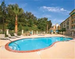 Comfort Suites Stevenson Ranch Ca La Quinta Inn U0026 Suites Stevenson Ranch Santa Monica California