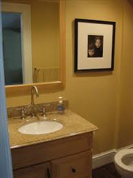 bathroom design consultation online interior design