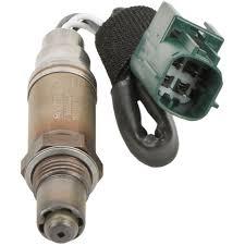 nissan altima oxygen sensor 2005 nissan altima oxygen sensor autopartskart com