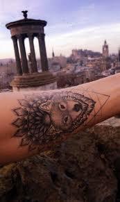 Scottish Flag Tattoo Die Besten 25 Edinburgh Tattoo Ideen Auf Pinterest Free Hand