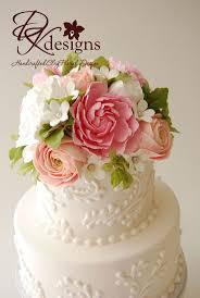628 best sugar flowers images on pinterest sugar flowers