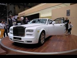 Rolls Royce Phantom Interior Features Rolls Royce Serenity Concept Features The Ultimate Car Interior