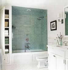 White And Green Bathroom - best 25 blue green bathrooms ideas on pinterest blue green