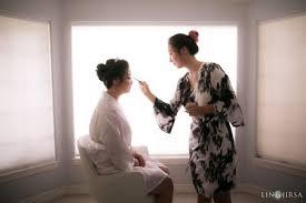 wedding preparation wedding preparation tips