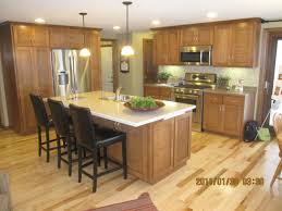 kitchen center island with seating fabulous center island seating large designs kitchen lighting