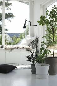 Ikea Livingroom Furniture 32 Best Ikea Besta Units In The Interior Creative Integration