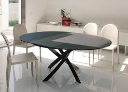 Round Kitchen Table Sets For   Kitchen  Bath Ideas Better - Round kitchen table sets for 6