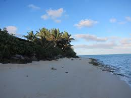 best price on raina beach apartments u0026 houses in rarotonga reviews