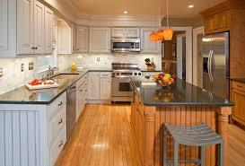 Kitchen Cabinet Refacing Denver Kitchen Cabinet Refinishing Brampton Kitchen